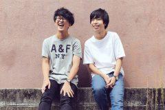 長崎発BAN'S ENCOUNTER、THE NINTH APOLLOより来年1月にアルバムリリース