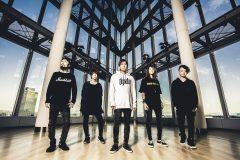 SEPTALUCK、11月リリースのニューアルバムより「MUGEN UCHU」MV公開