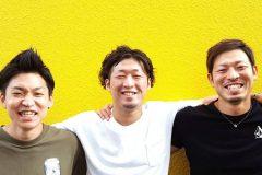 INFOGに新メンバーYudai Sato(ex GREED)が加入