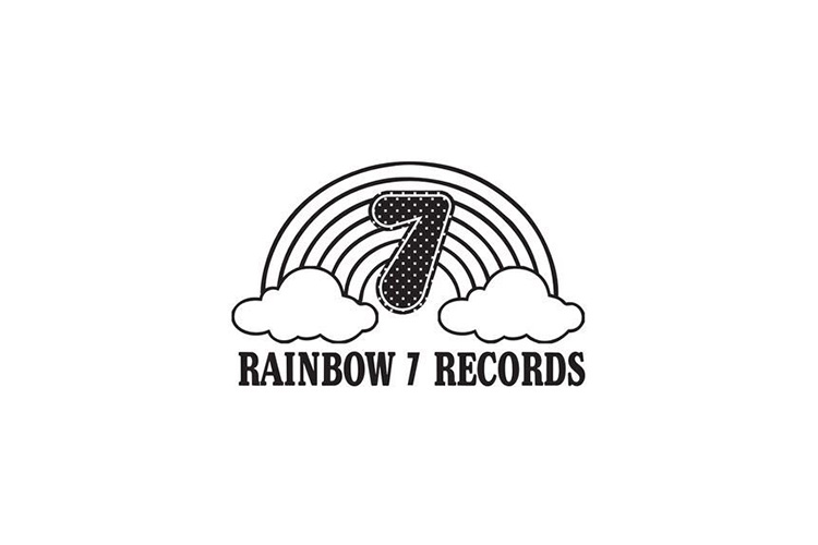 RAINBOW SEVEN RECORDS