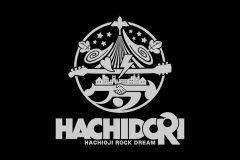 八王子駅周辺サーキットイベント「ハチドリ」、来年も3月に開催決定