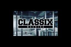 東京町田に新しいライブハウス「CLASSIX」が4月1日オープン
