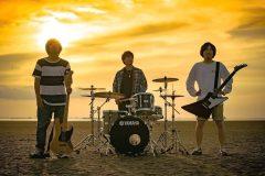 two step glory|神奈川県厚木市、自由のために戦うメロコアバンドの魅力や楽曲を紹介