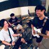 RIDDLE|埼玉県北浦和が誇るメロディックバンドの魅力や楽曲を紹介