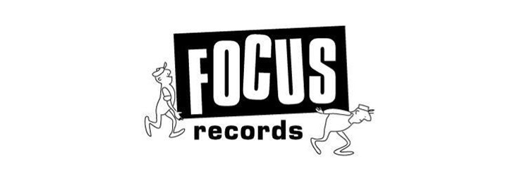 FOCUS RECORDS