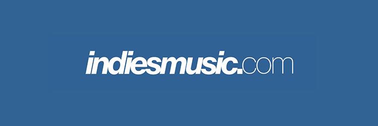 imdiesmusic.com