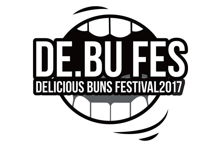 DE.BU FES 2017