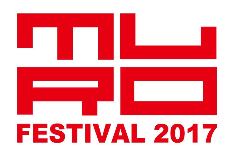 MURO FESTIVAL 2017
