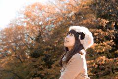 【随時更新】秋に聴きたい隠れた名曲まとめ【秋の歌】