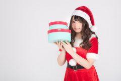 【邦楽ロック】おすすめのクリスマスソング
