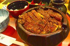 名古屋周辺のひつまぶしが安く食べられるおすすめ店!