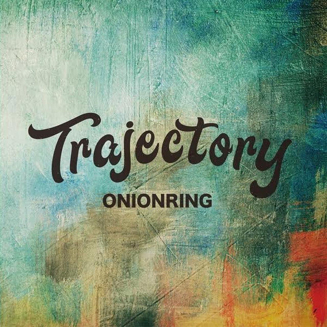 ONIONRING Trajectory