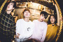 BUSTERCALL|東北仙台が産んだ日本詞メロディックパンクバンドの魅力や楽曲を紹介