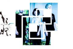 しらぬい|岐阜県出身の3ピース・マスロックバンドの魅力や楽曲を紹介
